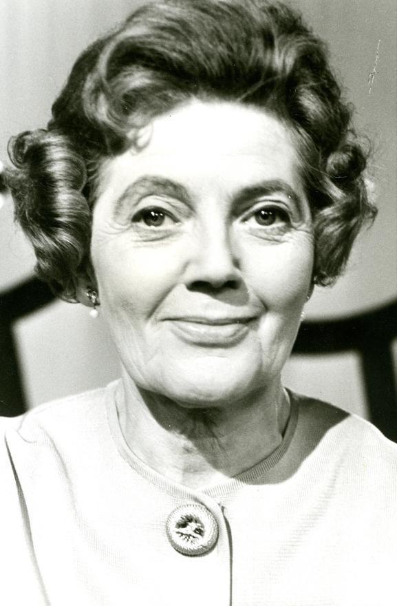 Dagmar Edqvist