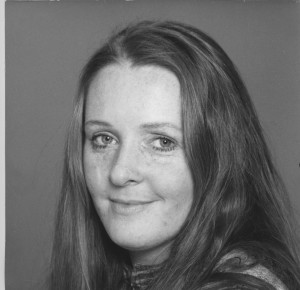 Birgitta Svensson