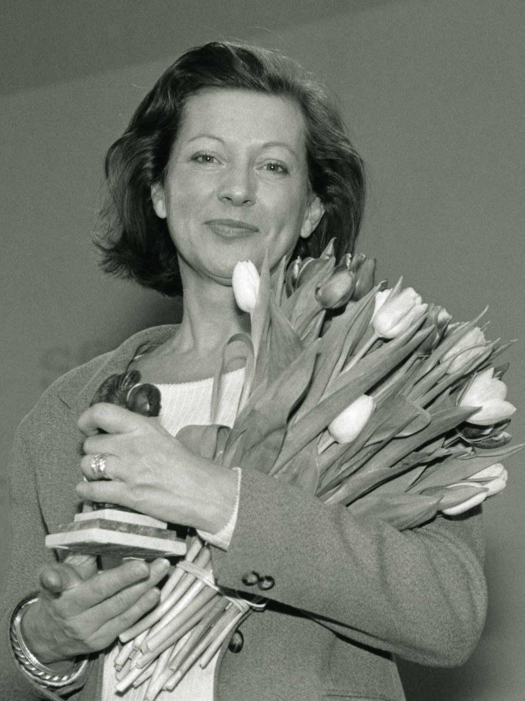 Louise Brattberg