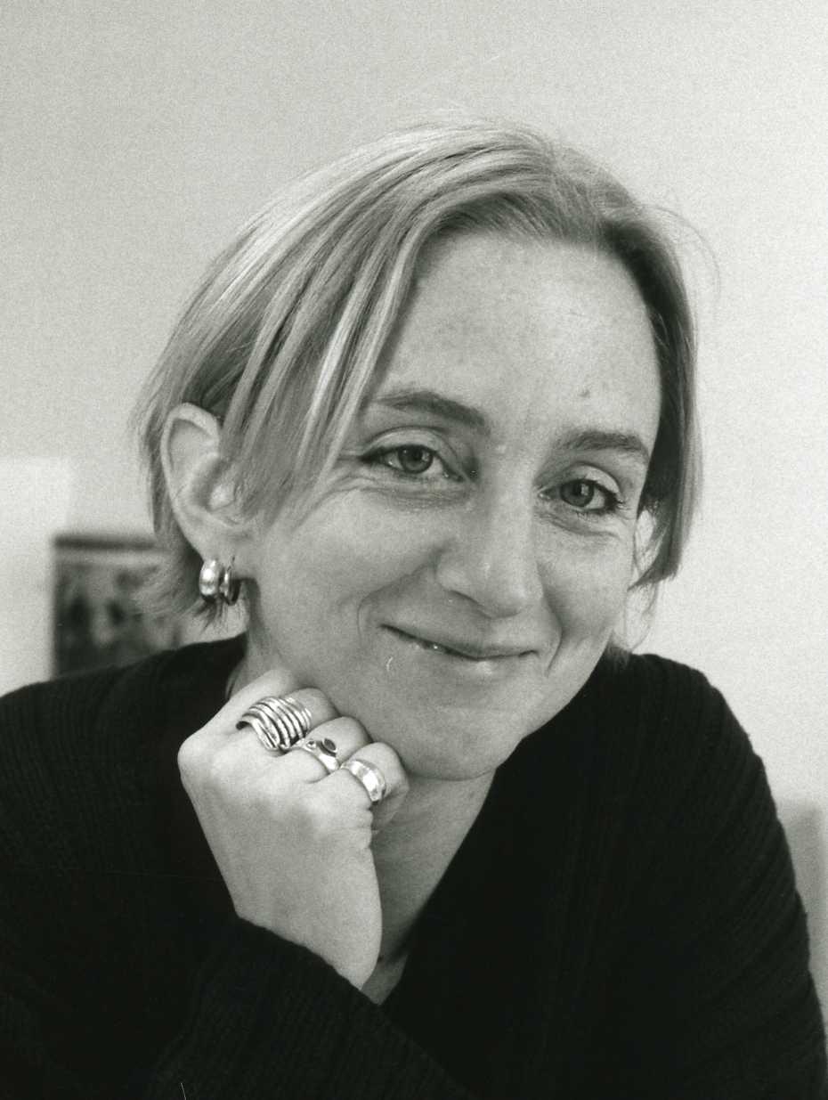 Charlotta Denward