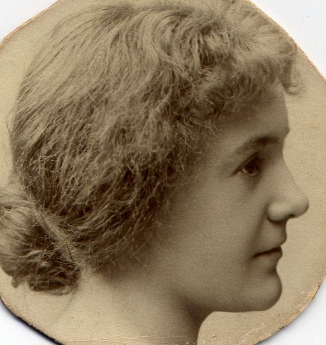 Ebba Lindqvist