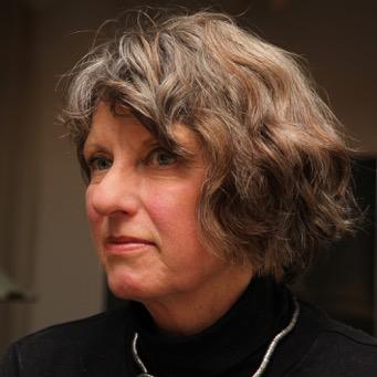 Elisabeth Wennberg