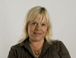 Ella Lemhagen