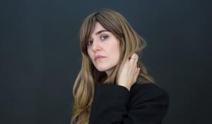 Lisa Langseth