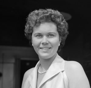 Eva Seeberg (Zetterholm)