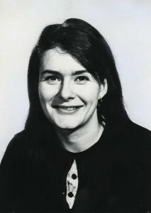 Lena Ewert