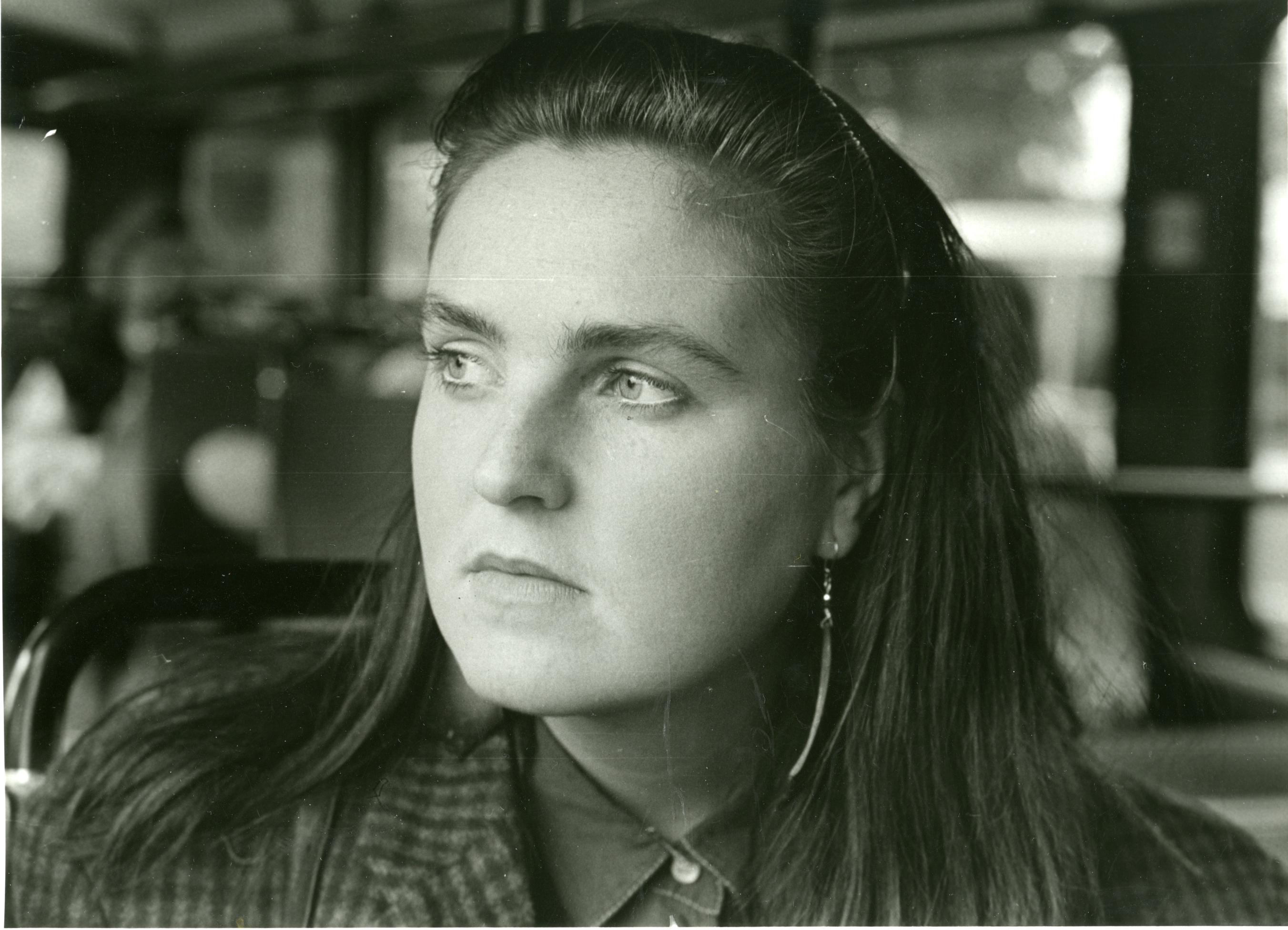 Ewa Cederstam