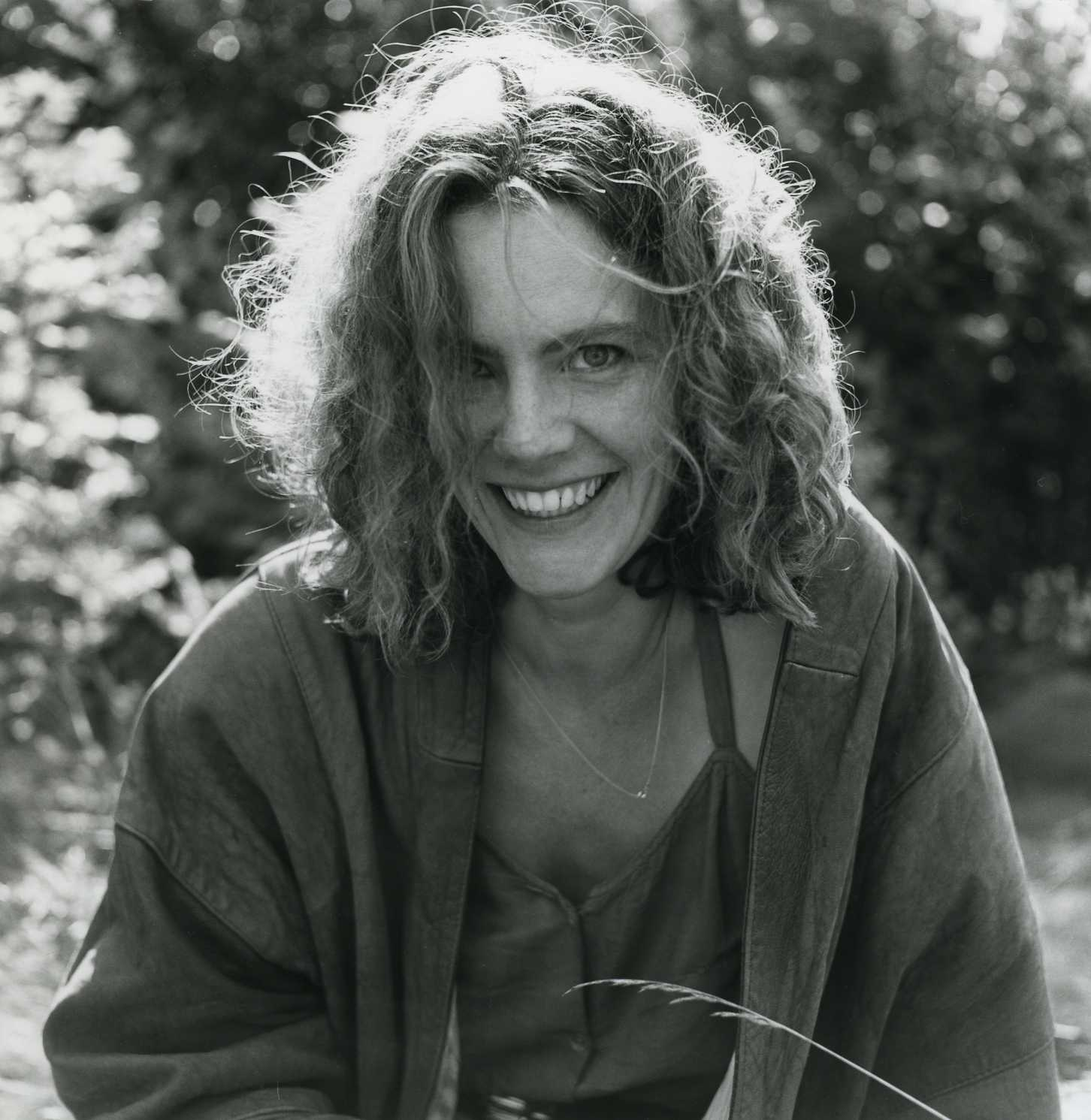Ylva Floreman