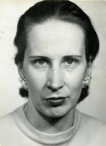 Gerd Osten