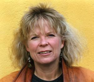 Lena Hellman