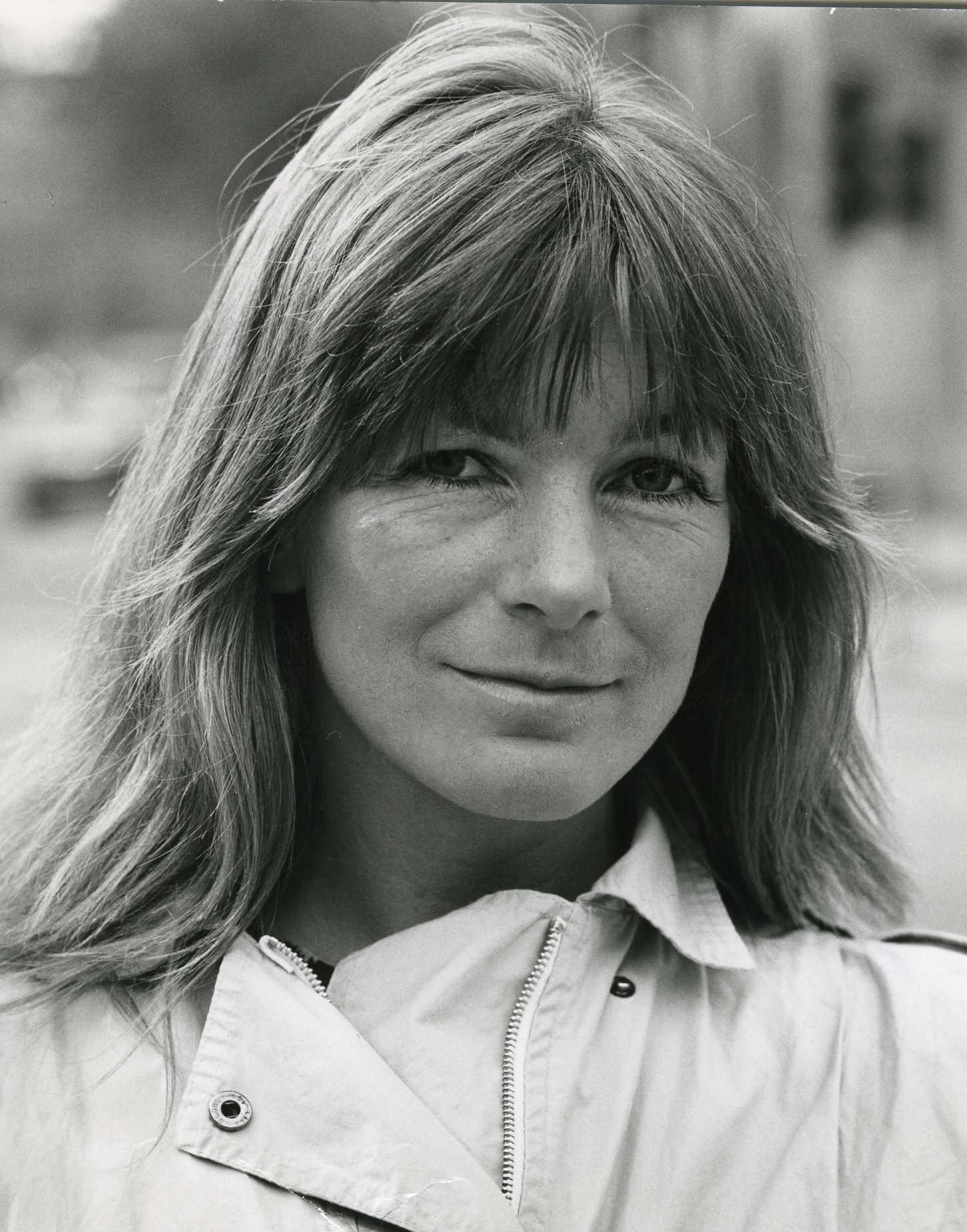 Sylvia Ingemarsdotter (Ingemarsson)