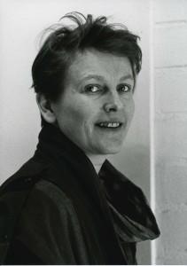 Birgitta Jansson