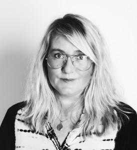 Johanna Bergenstråhle