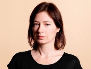 Karin Arrhenius