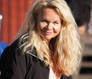 Lena Koppel