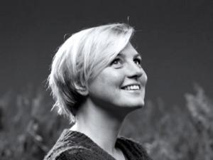 Linda Wassberg