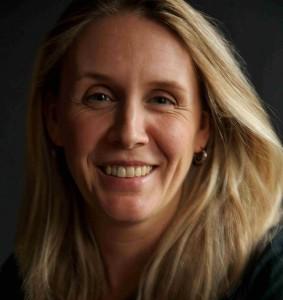 Lisa Siwe