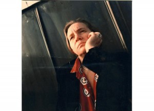 Lisbet Gabrielsson