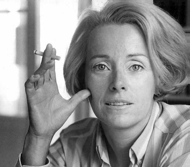 Marianne Höök