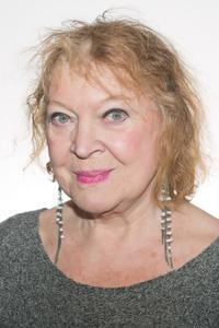 Mona Sjöström