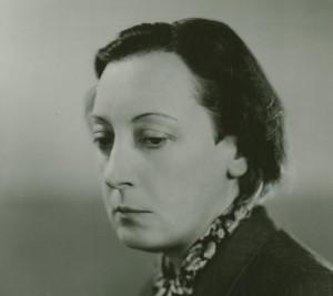 Ragnhild Prim