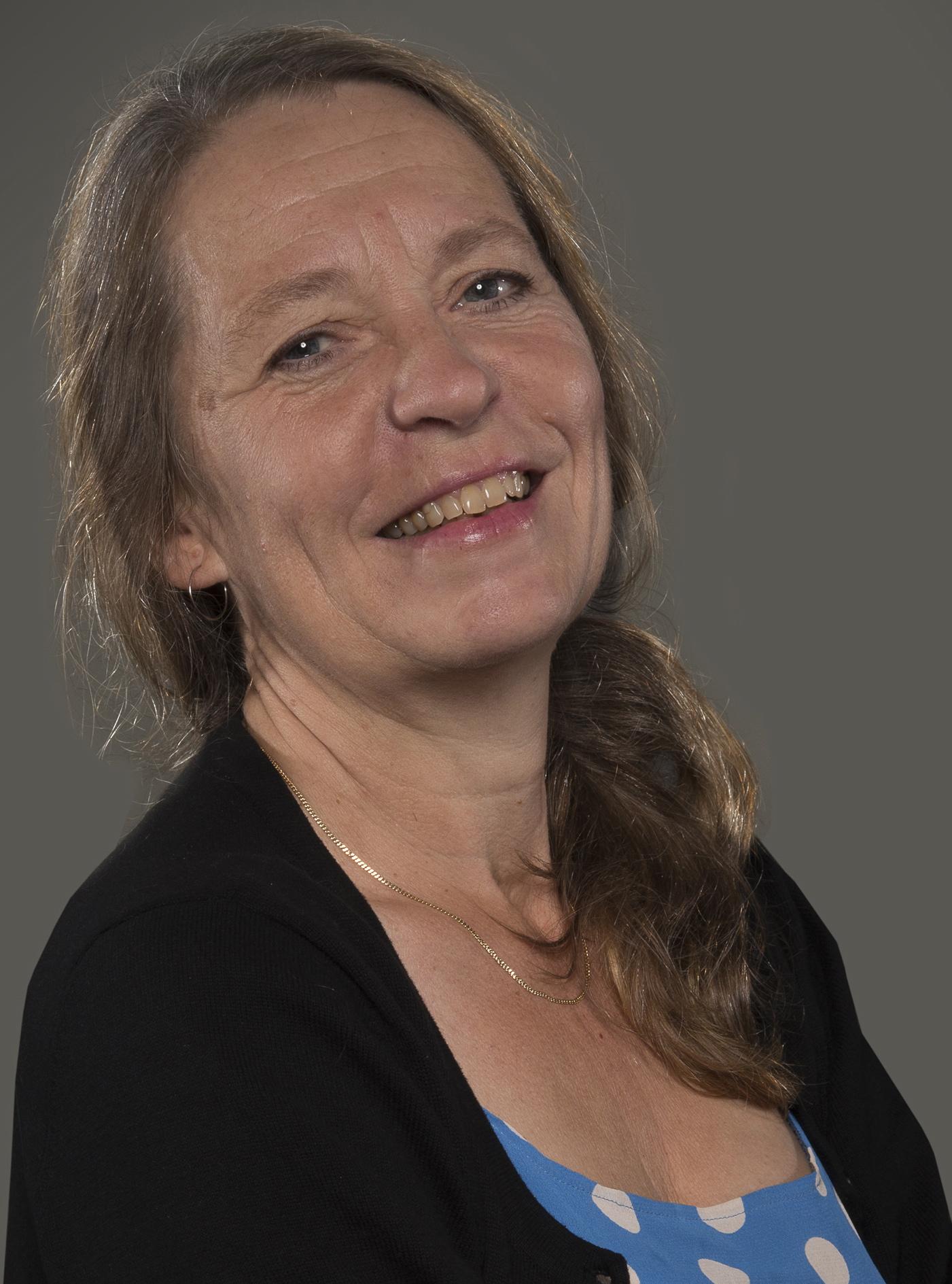 Ylva Julén