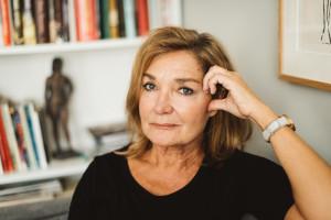 Angelica Lundqvist