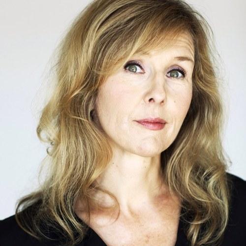 Lena Rehnberg
