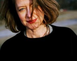 Anne Ingvar