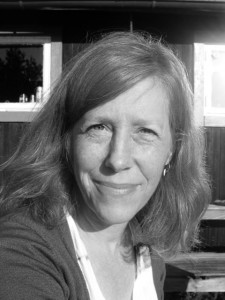 Dominika Daubenbüchel