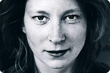 Susanna Edwards