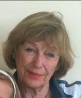 Elisabeth Fahlén (Lee)