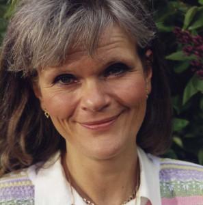 Monica Forsberg
