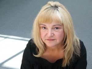 Hilda Hellwig