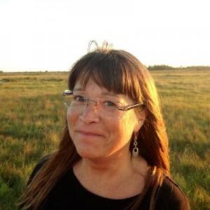 Kajsa Grandell