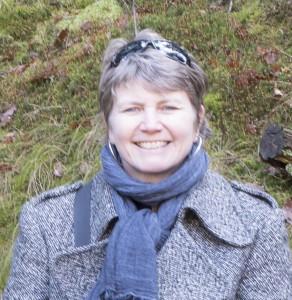 Kajsa Andersö