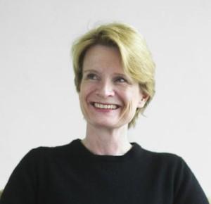 Kerstin Bonnier