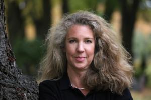 Lina Jonsson