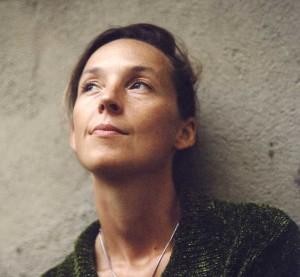 Ingela Magner