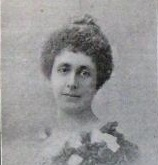 Gabrielle Ringertz