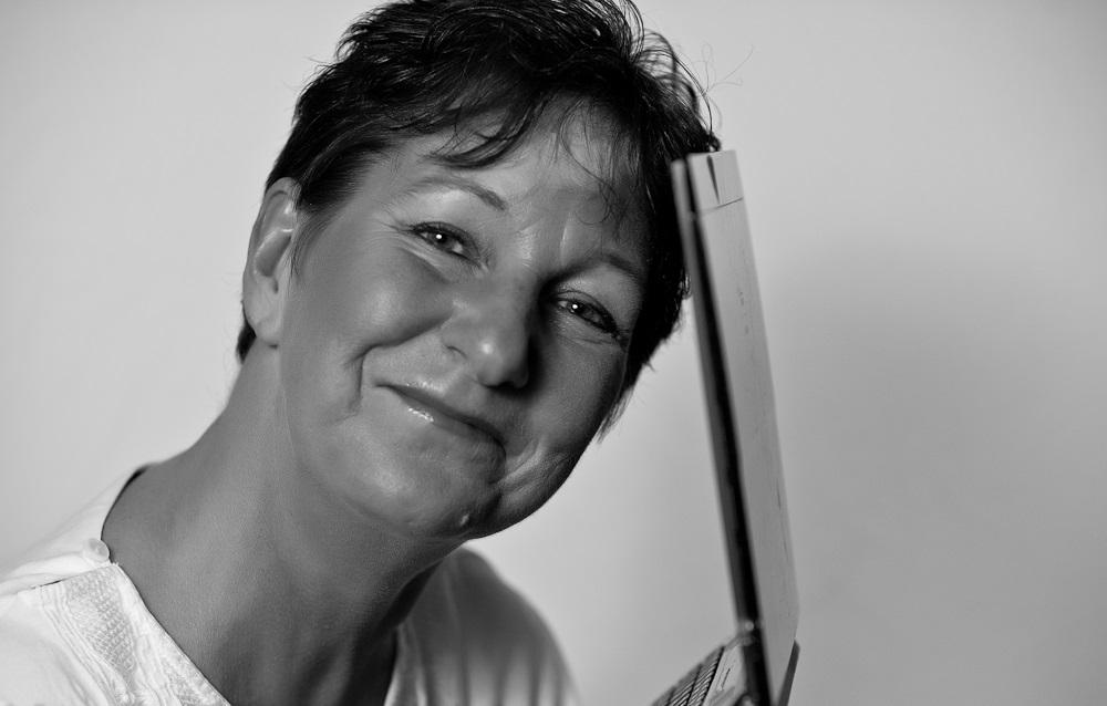 Monica Rolfner