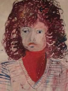 Anita Tesler