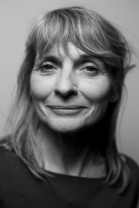 Agneta Norelid