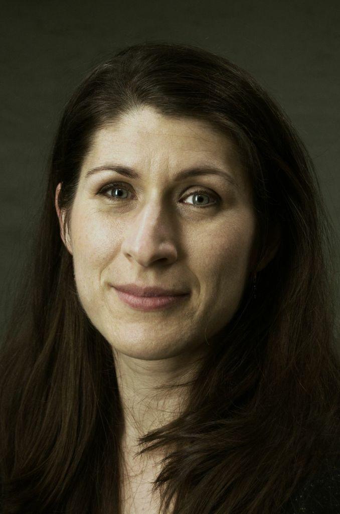 Anna-Maria Kantarius