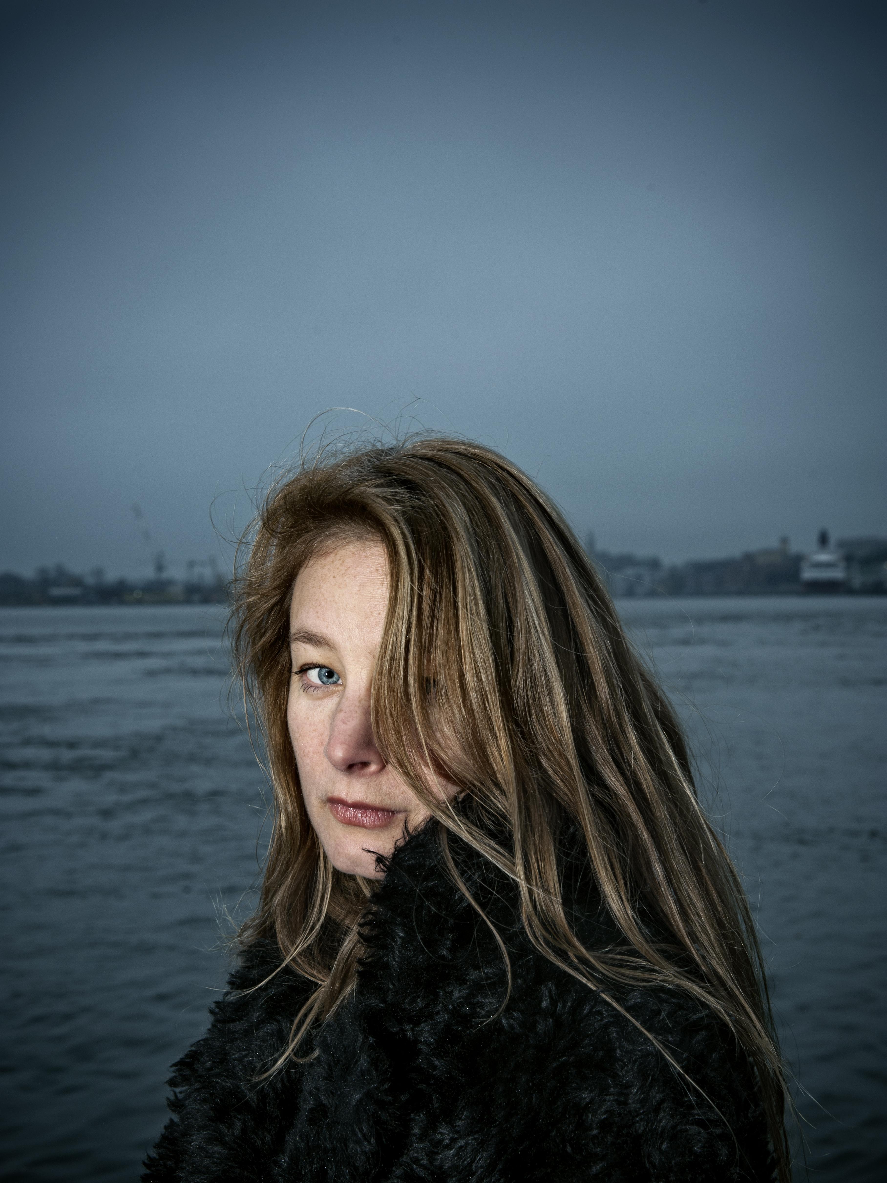 Beata Gårdeler
