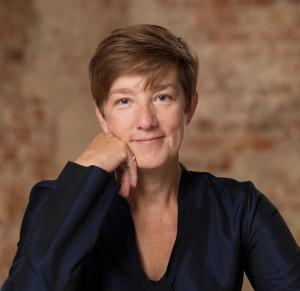 Camilla Roos