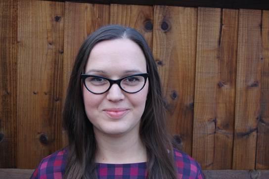 Diana Voxerbrant