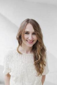 Amanda Adolfsson