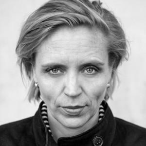 Elisabet Gustafsson