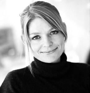 Elise Lund Larsen